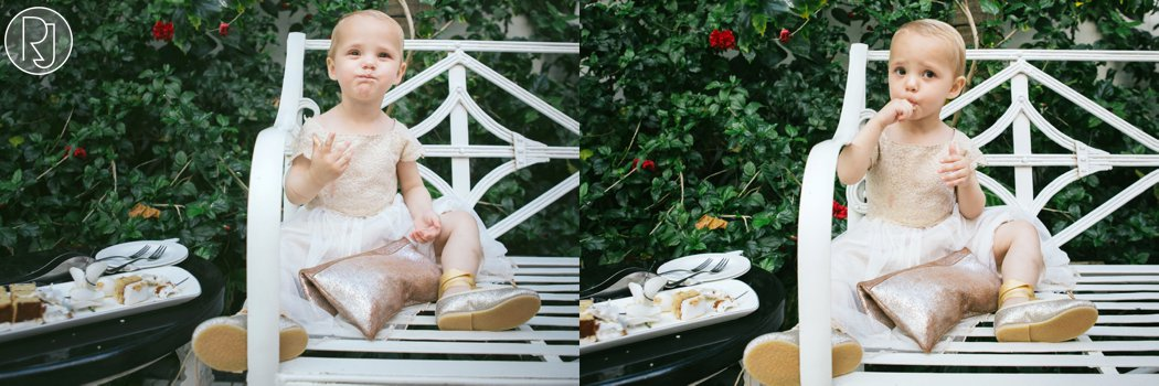ruby_jean_photography-oyster_box_durban_wedding-108