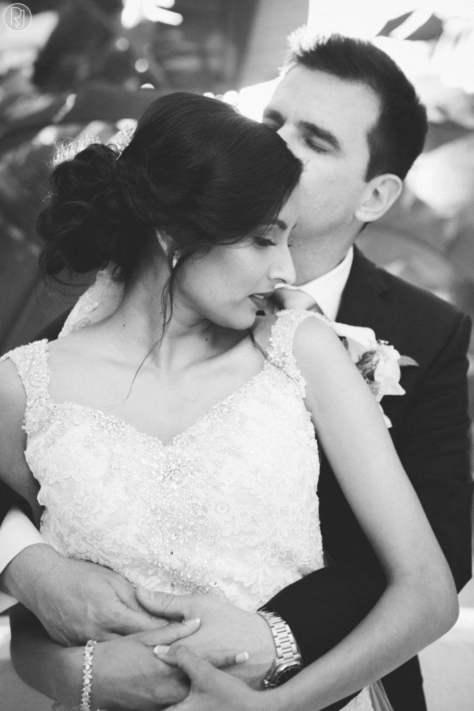 ruby_jean_photography-oyster_box_durban_wedding-111