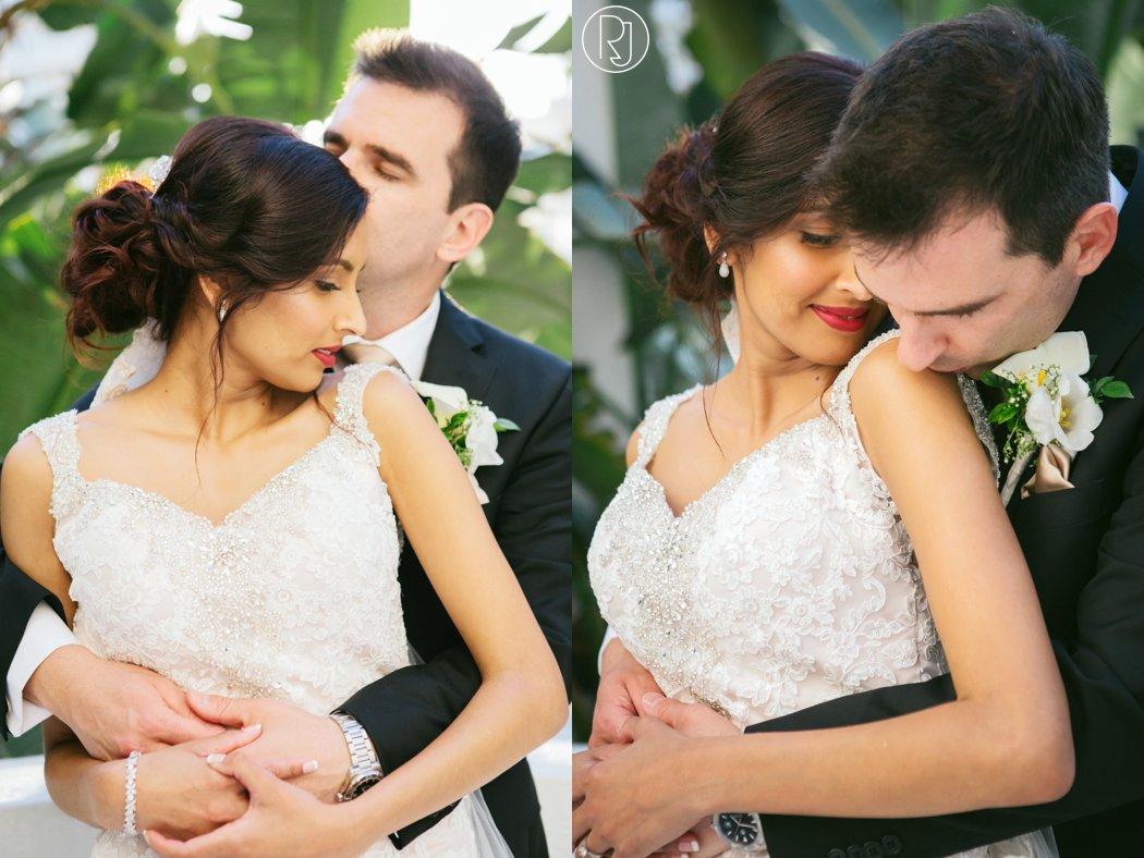 ruby_jean_photography-oyster_box_durban_wedding-112