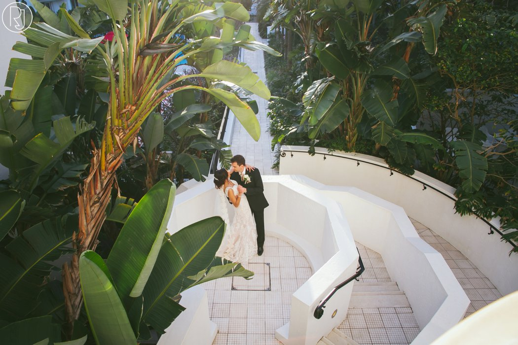 ruby_jean_photography-oyster_box_durban_wedding-114
