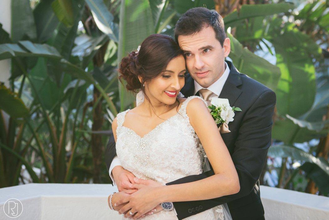 ruby_jean_photography-oyster_box_durban_wedding-115