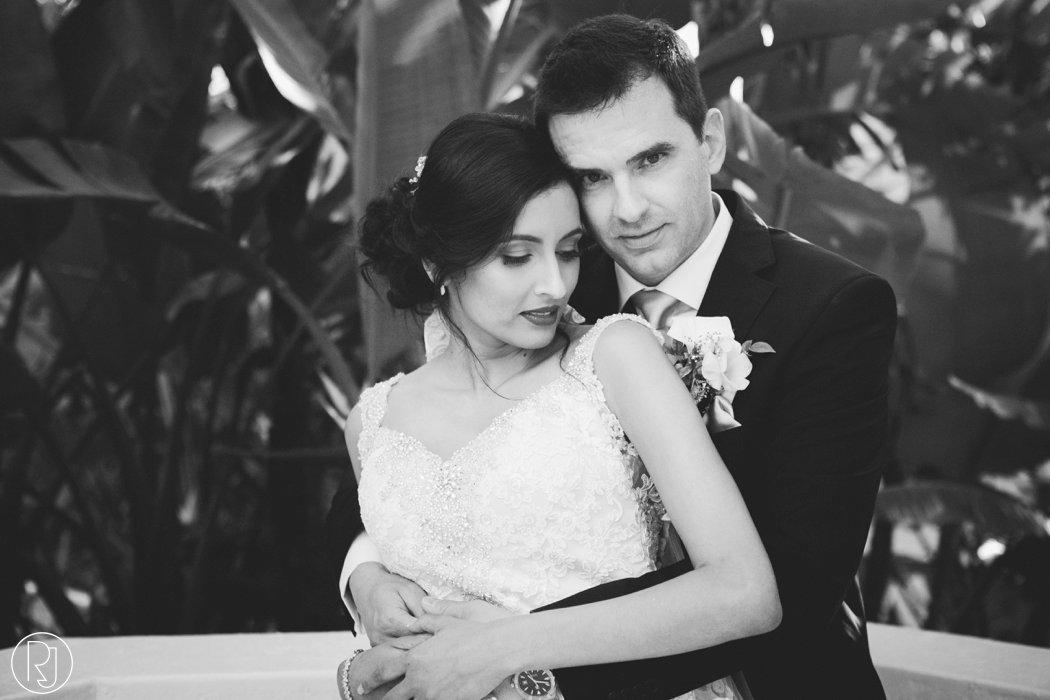 ruby_jean_photography-oyster_box_durban_wedding-116