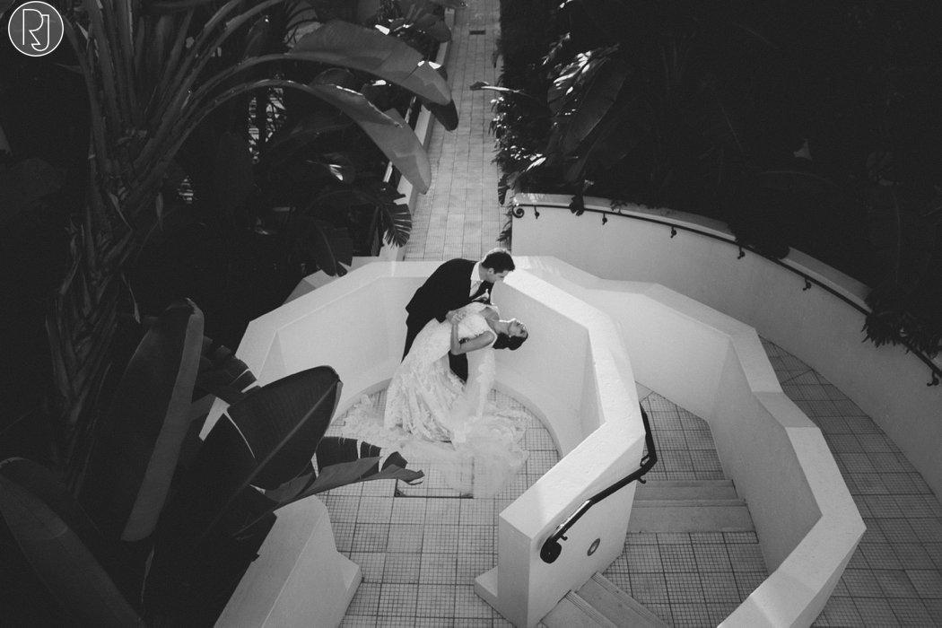ruby_jean_photography-oyster_box_durban_wedding-117