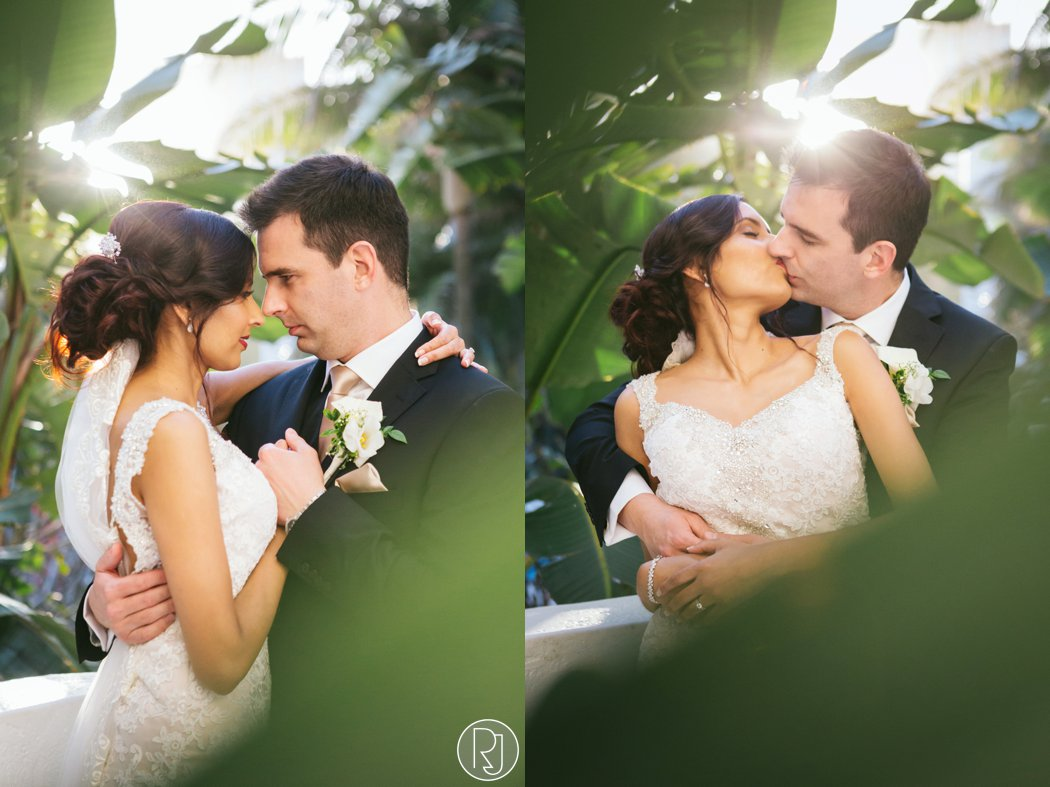 ruby_jean_photography-oyster_box_durban_wedding-118