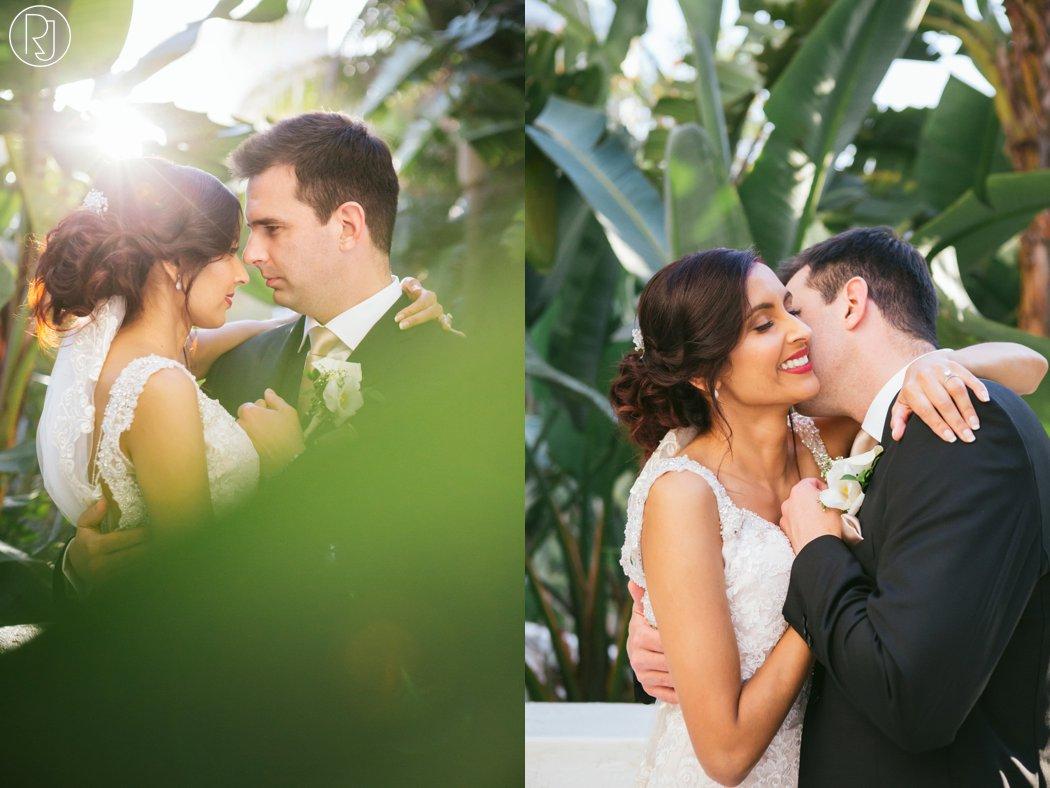 ruby_jean_photography-oyster_box_durban_wedding-119