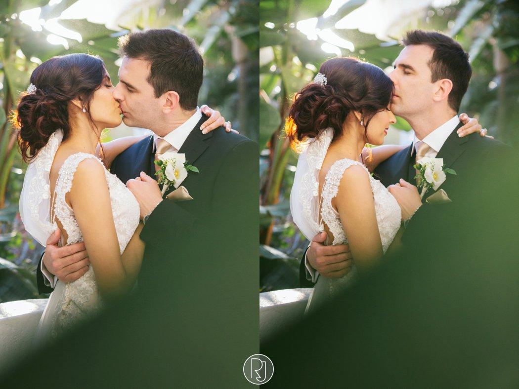 ruby_jean_photography-oyster_box_durban_wedding-121