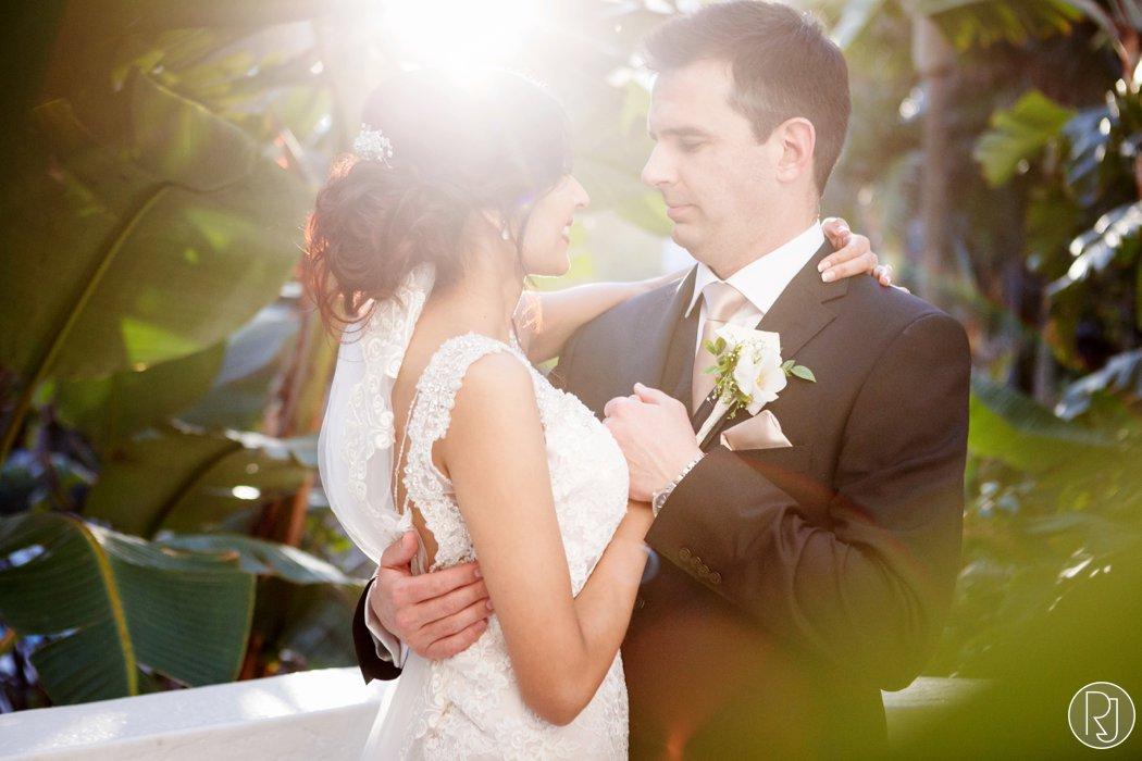 ruby_jean_photography-oyster_box_durban_wedding-122