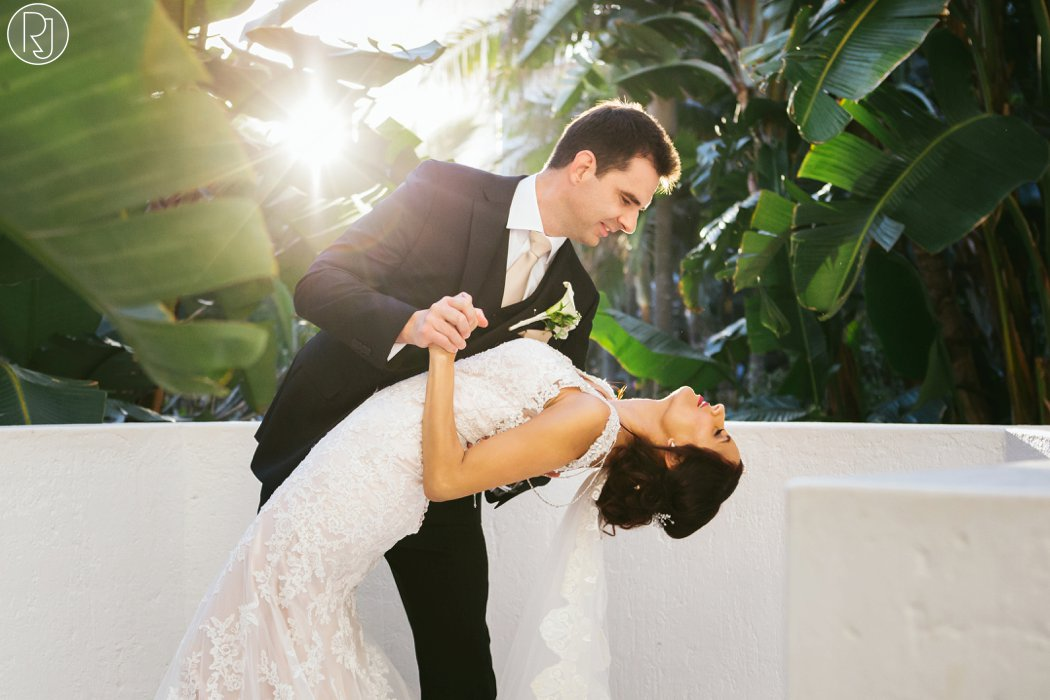ruby_jean_photography-oyster_box_durban_wedding-126