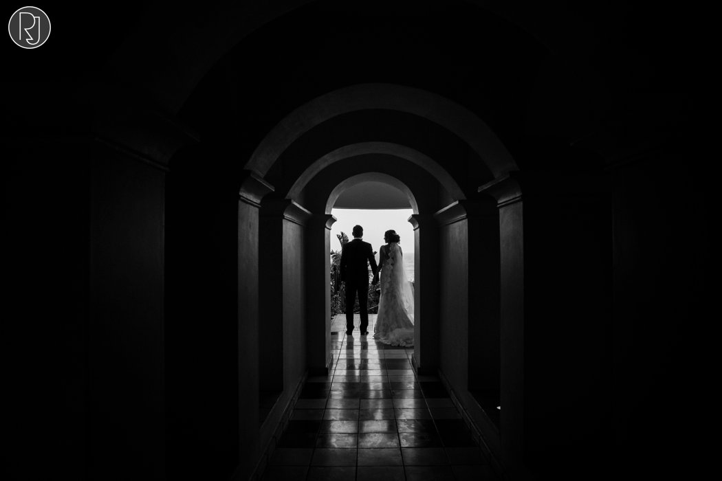 ruby_jean_photography-oyster_box_durban_wedding-128