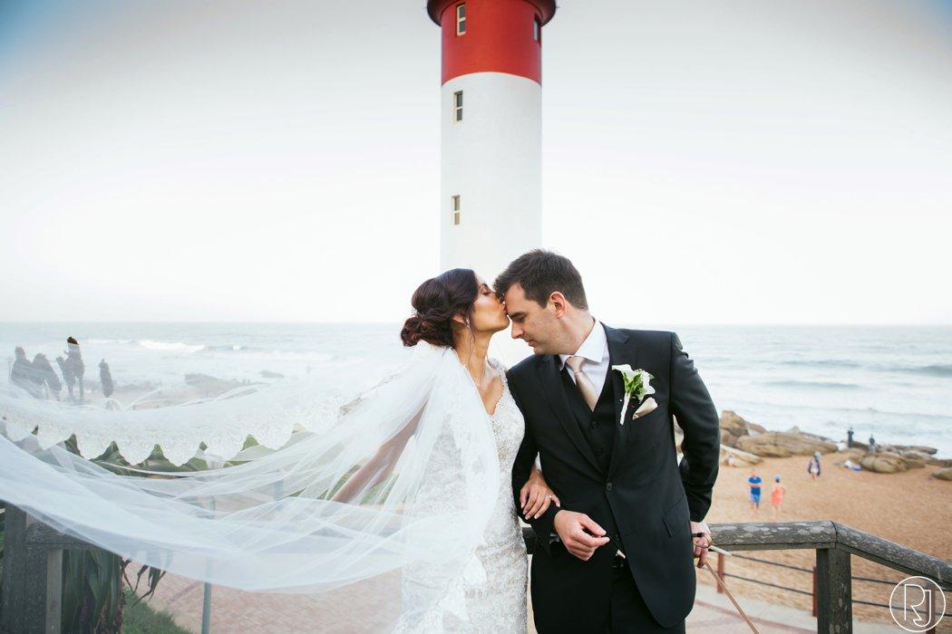 ruby_jean_photography-oyster_box_durban_wedding-135