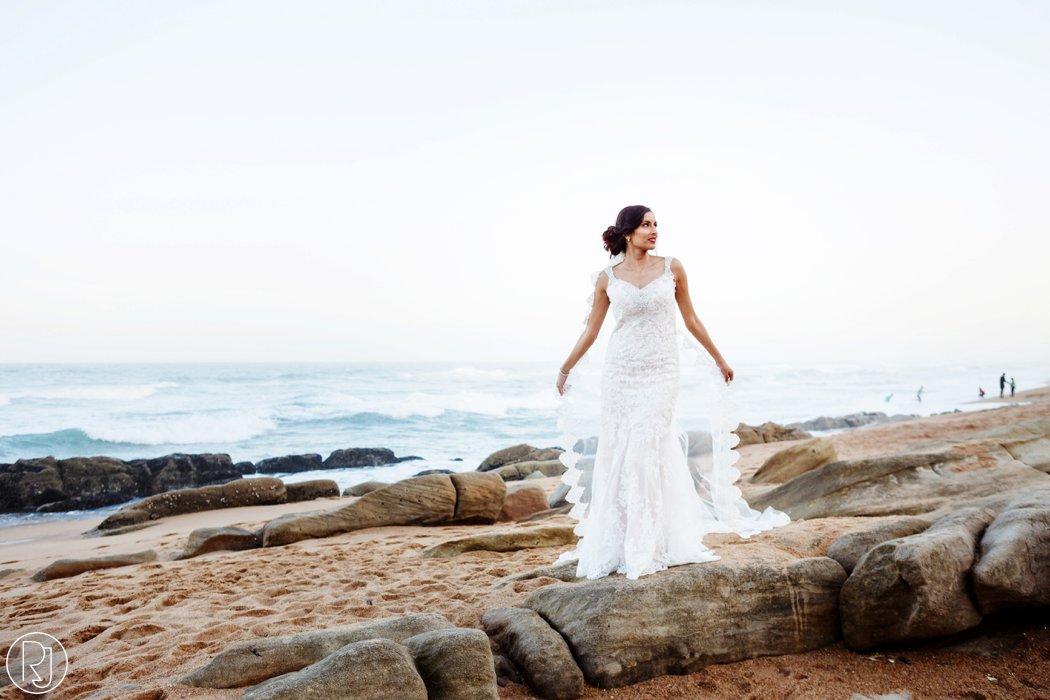ruby_jean_photography-oyster_box_durban_wedding-138