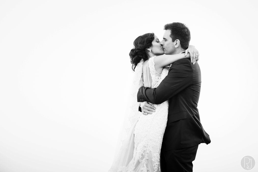ruby_jean_photography-oyster_box_durban_wedding-140