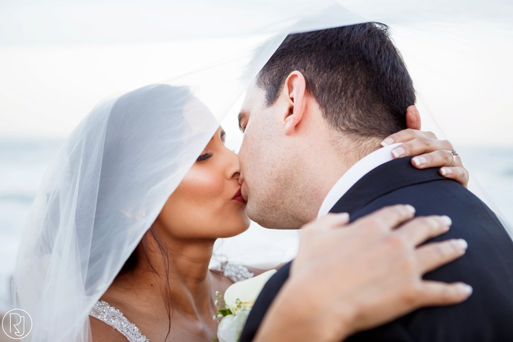 ruby_jean_photography-oyster_box_durban_wedding-143