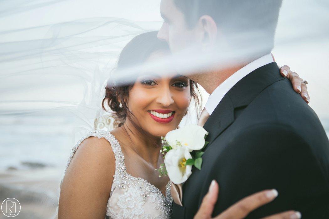 ruby_jean_photography-oyster_box_durban_wedding-145