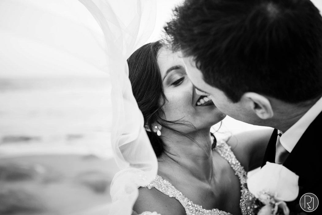 ruby_jean_photography-oyster_box_durban_wedding-147