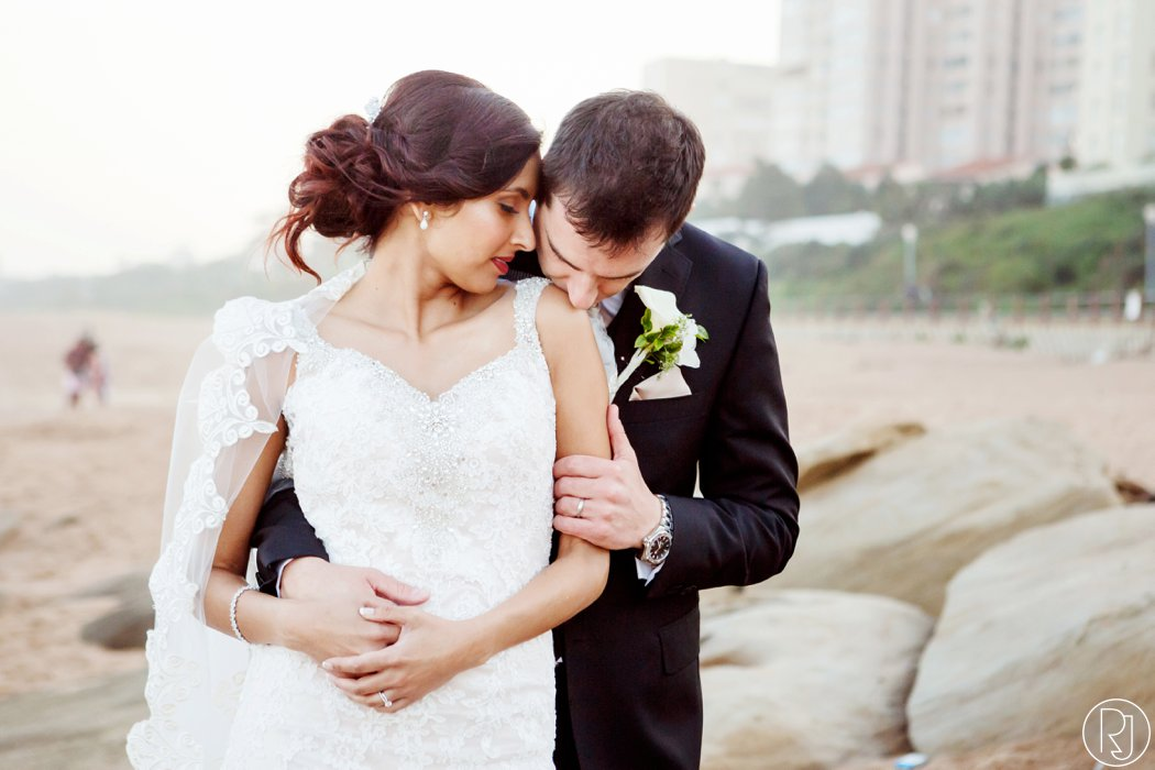 ruby_jean_photography-oyster_box_durban_wedding-150