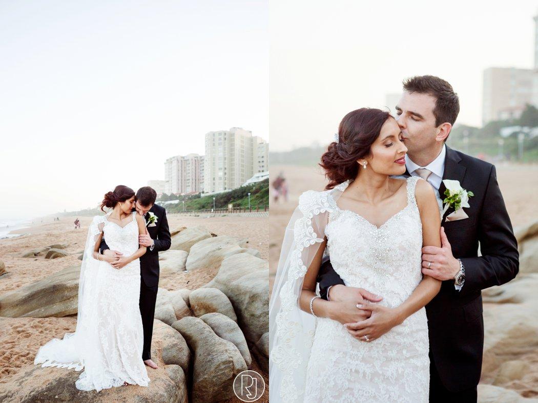 ruby_jean_photography-oyster_box_durban_wedding-151