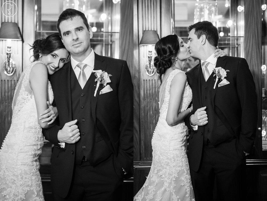 ruby_jean_photography-oyster_box_durban_wedding-161
