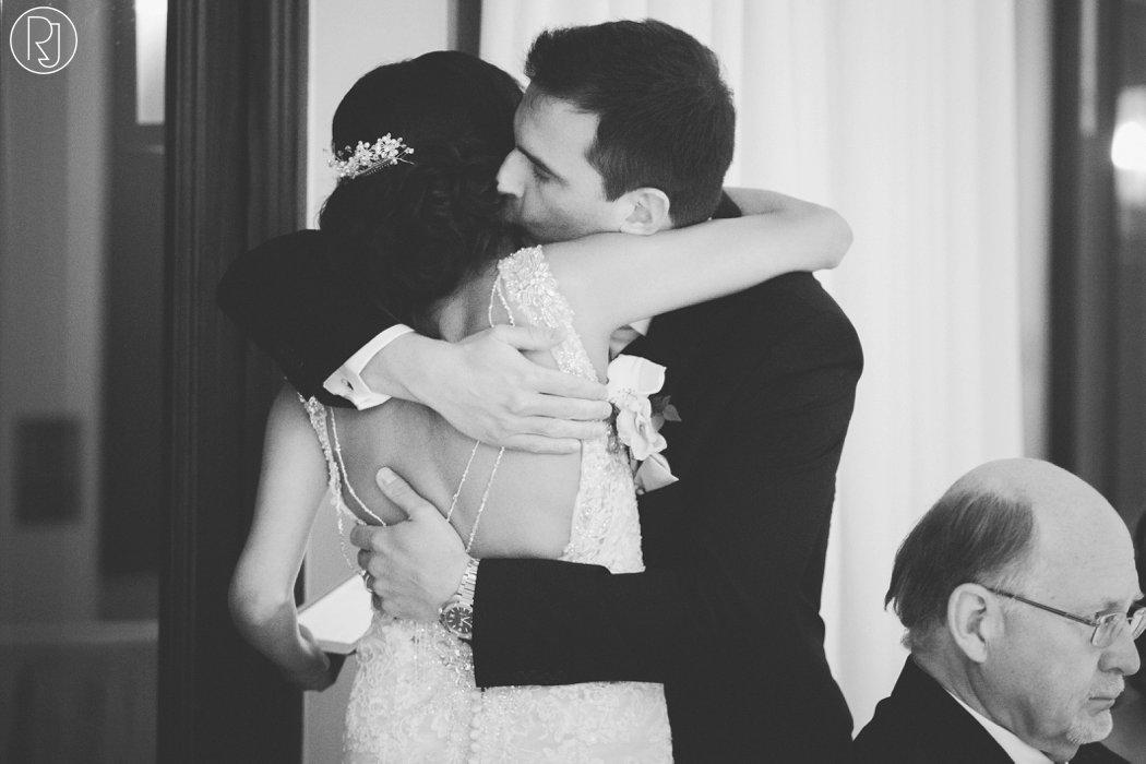 ruby_jean_photography-oyster_box_durban_wedding-171
