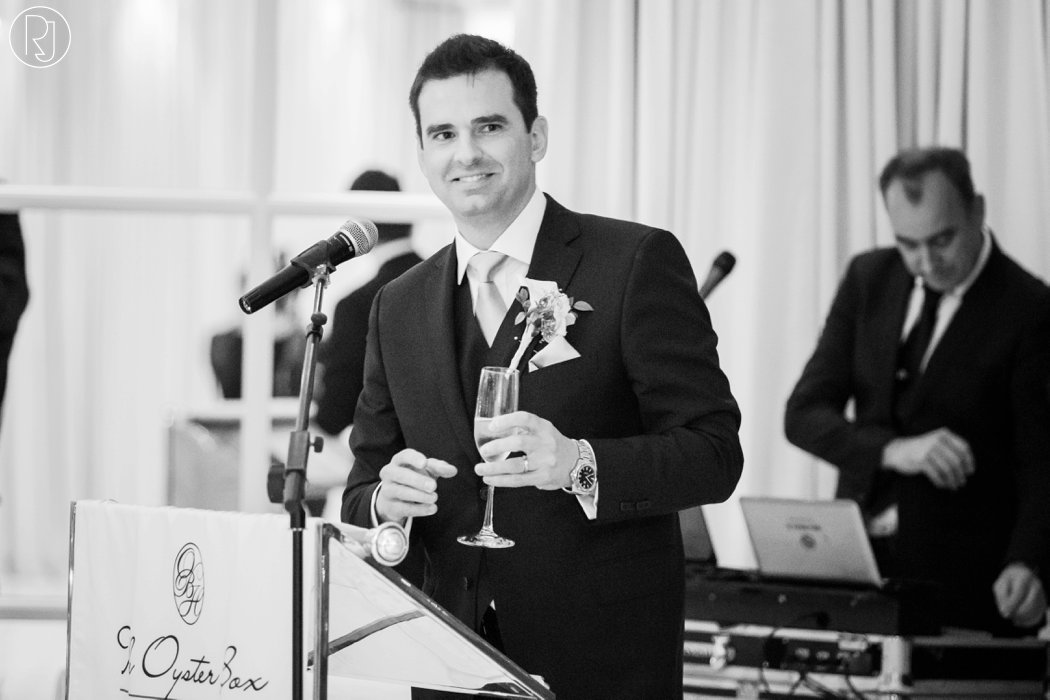 ruby_jean_photography-oyster_box_durban_wedding-172