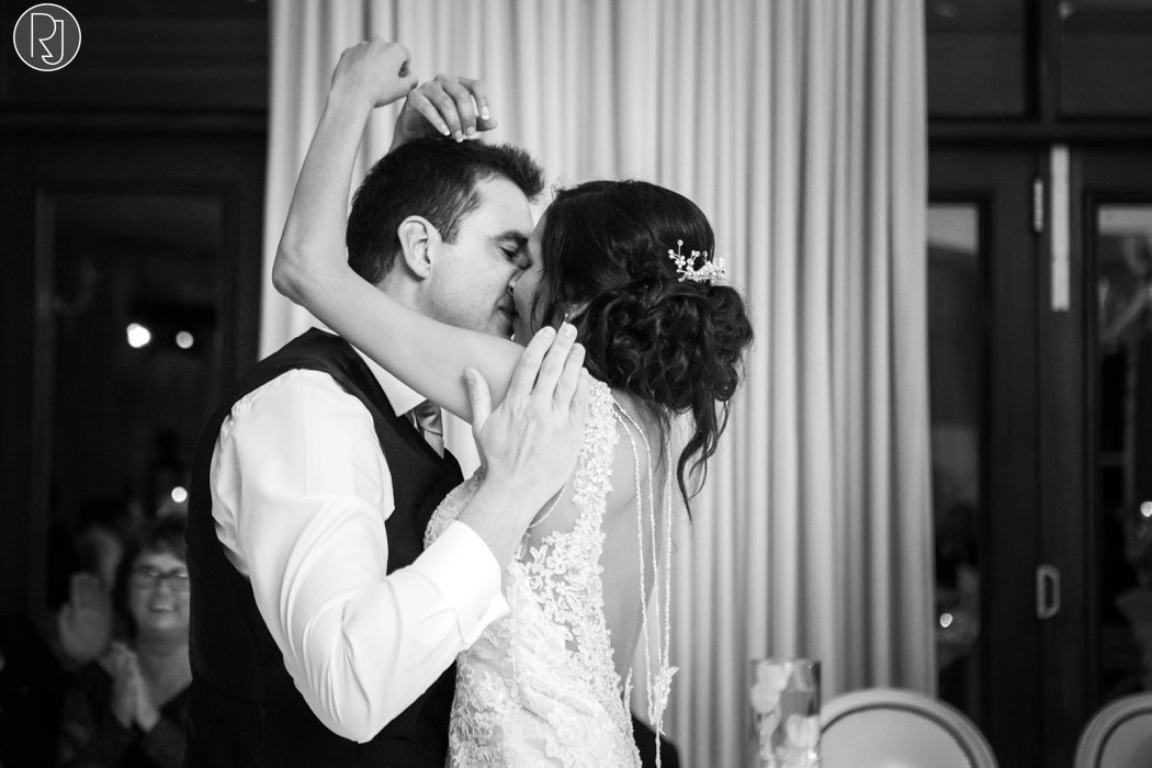 ruby_jean_photography-oyster_box_durban_wedding-176