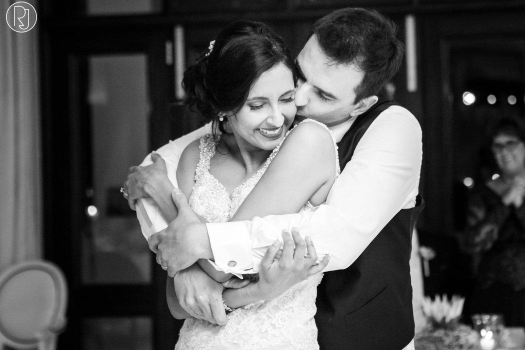 ruby_jean_photography-oyster_box_durban_wedding-179