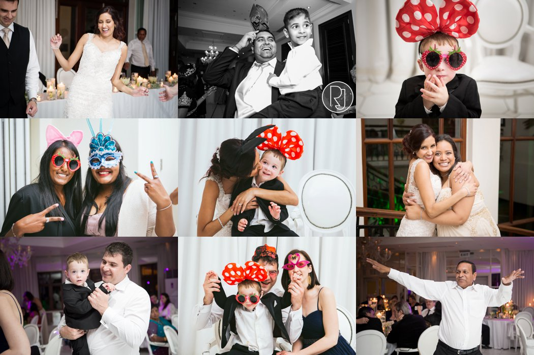 ruby_jean_photography-oyster_box_durban_wedding-181