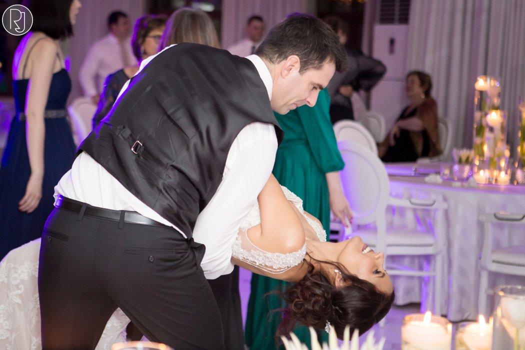 ruby_jean_photography-oyster_box_durban_wedding-183