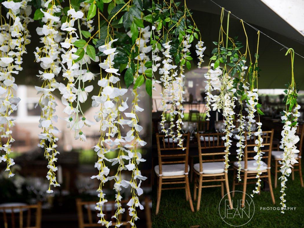 rubyjean_photography_top_billing_wedding_pascalsarah-006