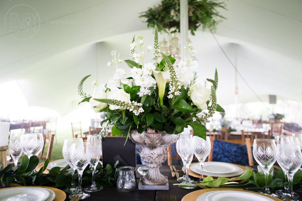 rubyjean_photography_top_billing_wedding_pascalsarah-008