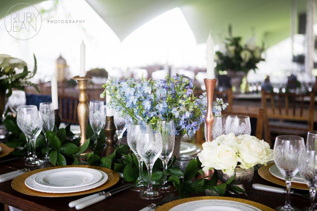 rubyjean_photography_top_billing_wedding_pascalsarah-009