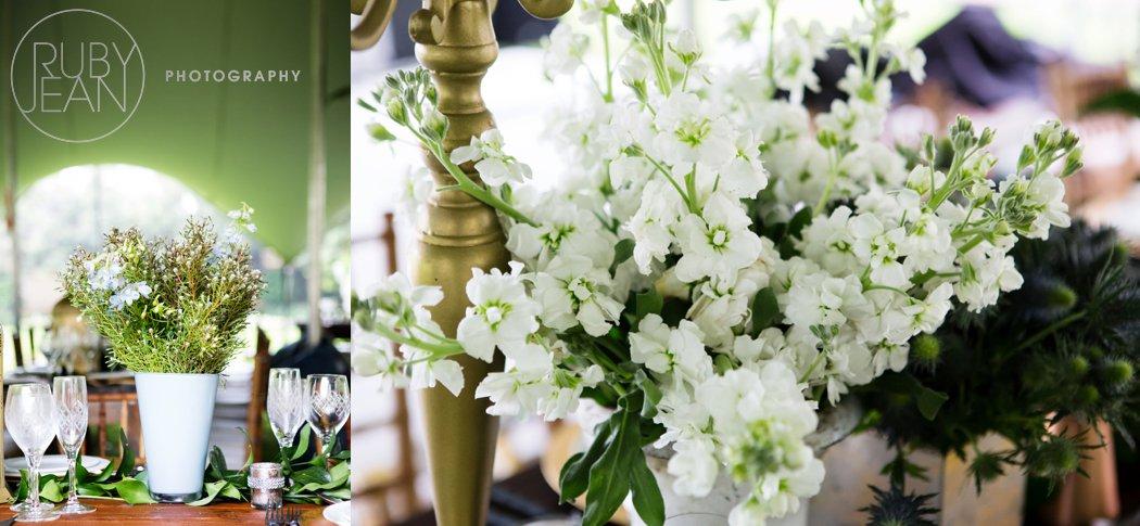 rubyjean_photography_top_billing_wedding_pascalsarah-012