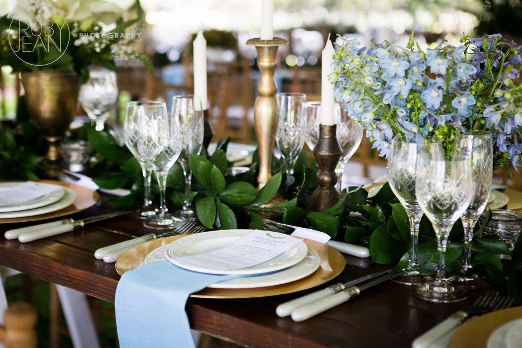 rubyjean_photography_top_billing_wedding_pascalsarah-017