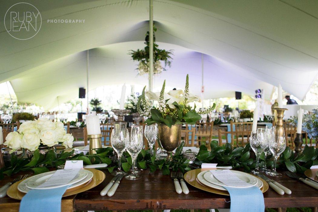 rubyjean_photography_top_billing_wedding_pascalsarah-019