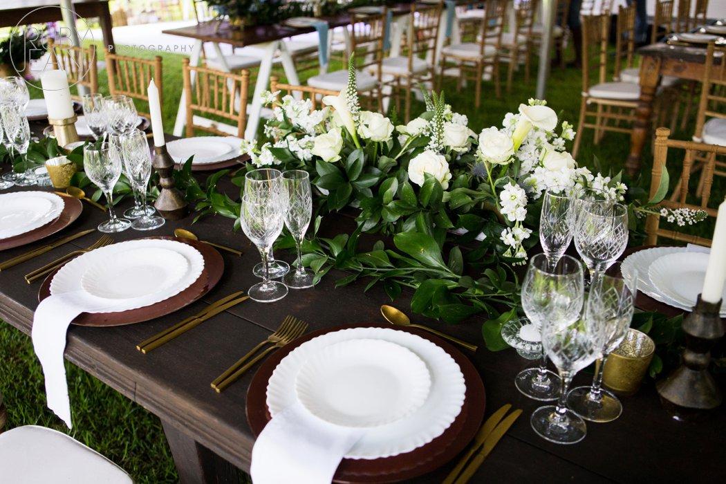 rubyjean_photography_top_billing_wedding_pascalsarah-020