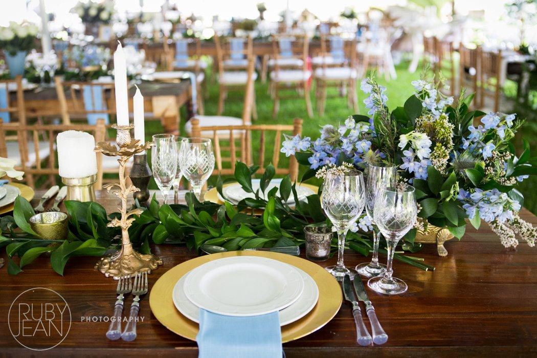 rubyjean_photography_top_billing_wedding_pascalsarah-021