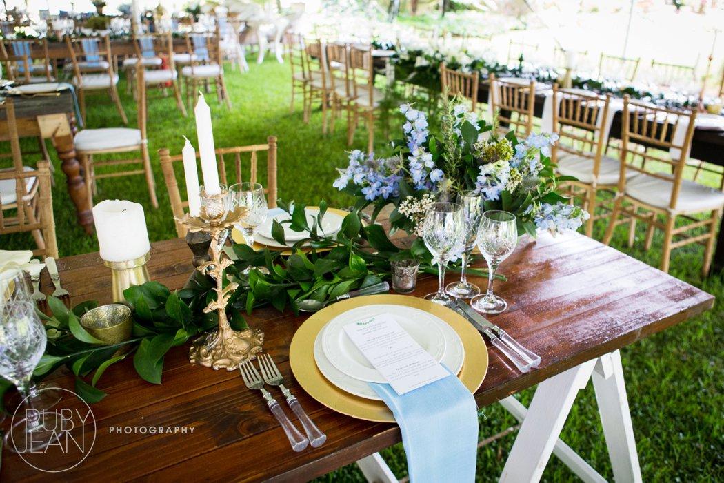 rubyjean_photography_top_billing_wedding_pascalsarah-023