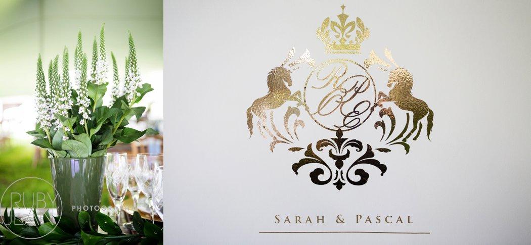 rubyjean_photography_top_billing_wedding_pascalsarah-024