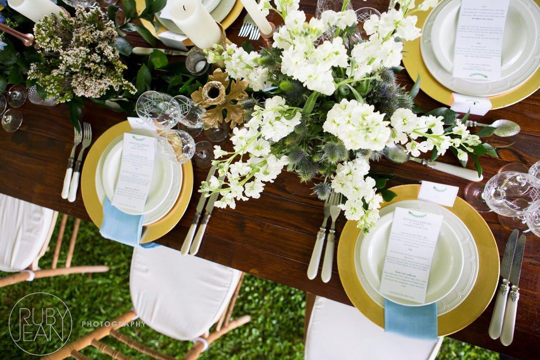 rubyjean_photography_top_billing_wedding_pascalsarah-027
