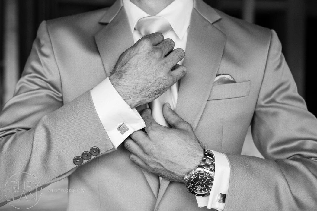 rubyjean_photography_top_billing_wedding_pascalsarah-040