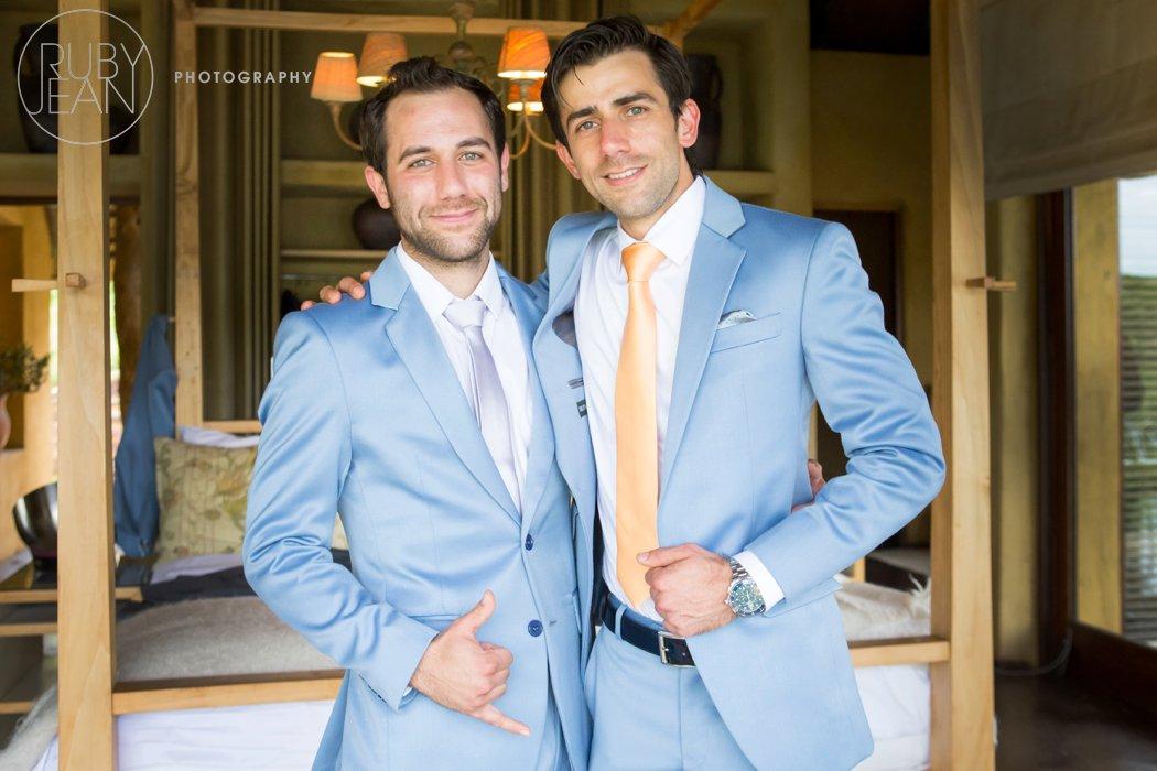 rubyjean_photography_top_billing_wedding_pascalsarah-045