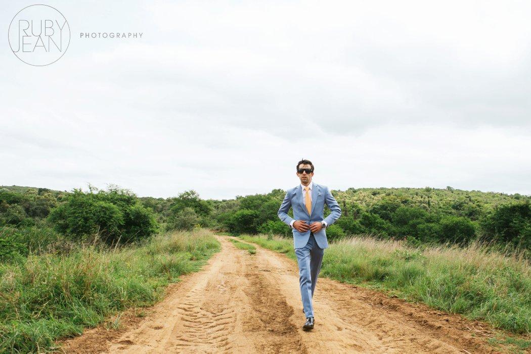 rubyjean_photography_top_billing_wedding_pascalsarah-046