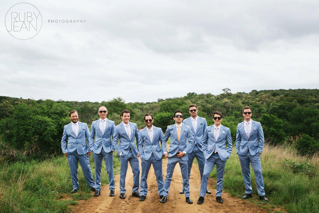 rubyjean_photography_top_billing_wedding_pascalsarah-047