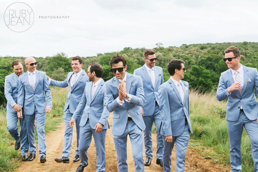 rubyjean_photography_top_billing_wedding_pascalsarah-049
