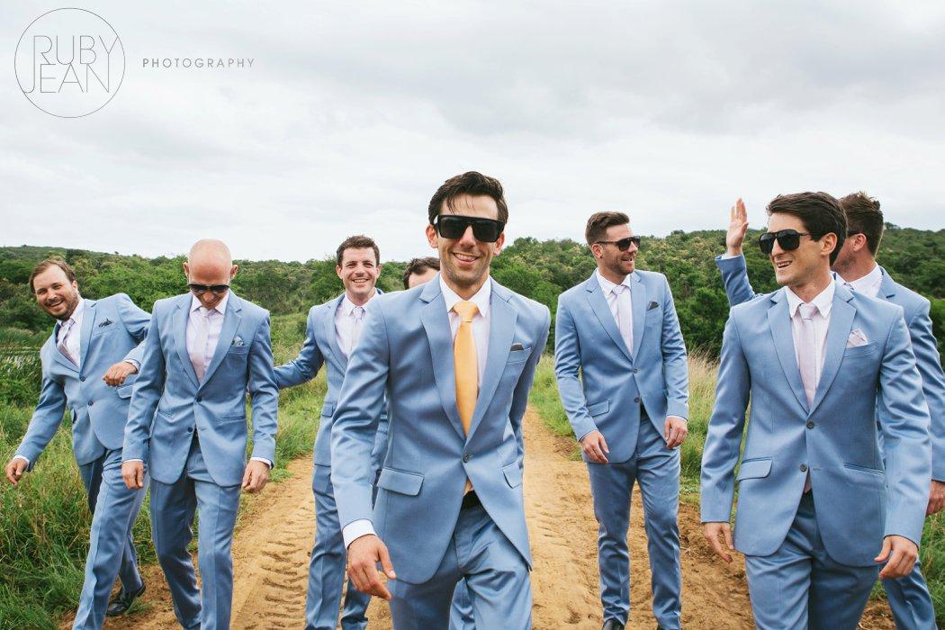 rubyjean_photography_top_billing_wedding_pascalsarah-050
