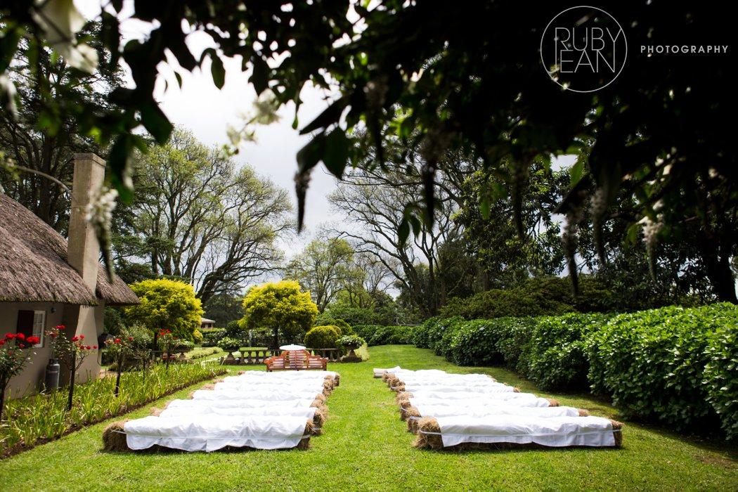 rubyjean_photography_top_billing_wedding_pascalsarah-054