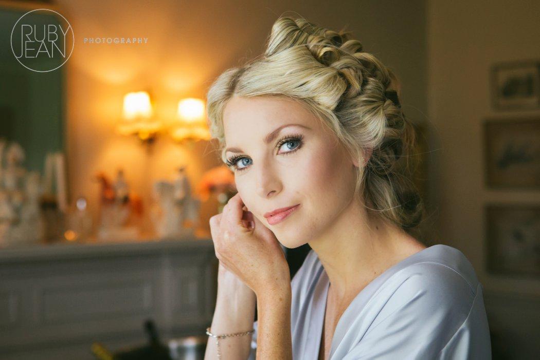 rubyjean_photography_top_billing_wedding_pascalsarah-057