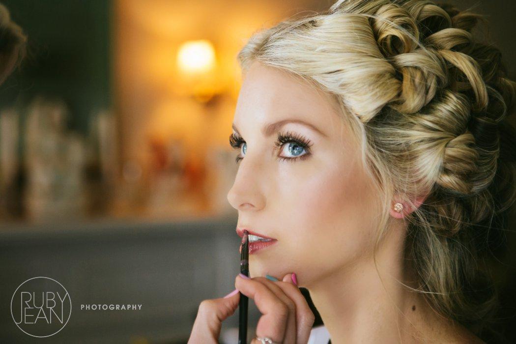 rubyjean_photography_top_billing_wedding_pascalsarah-059
