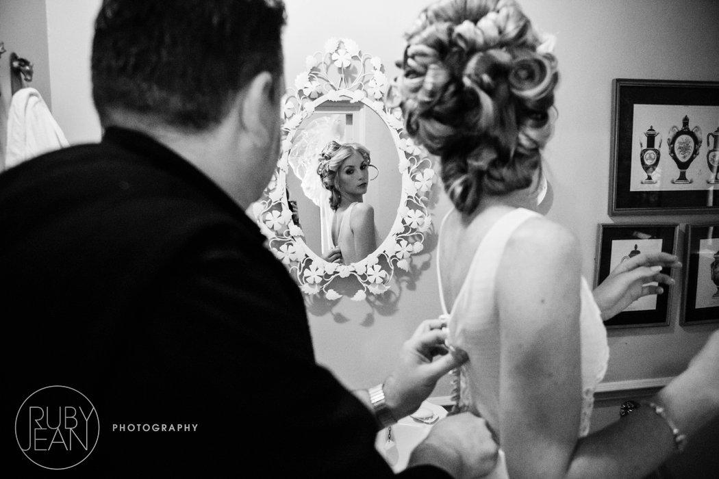 rubyjean_photography_top_billing_wedding_pascalsarah-061