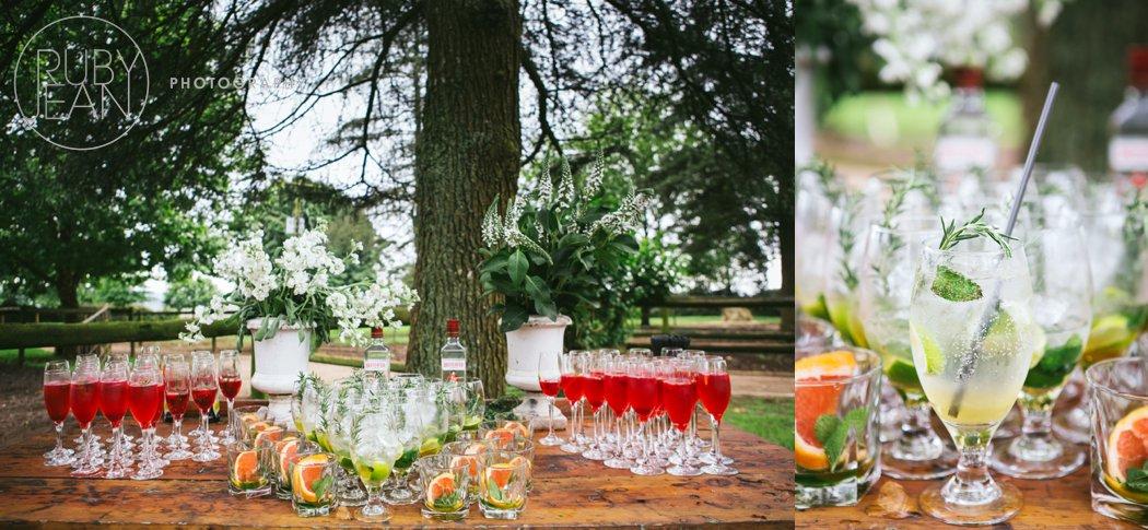 rubyjean_photography_top_billing_wedding_pascalsarah-065